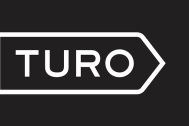 Turo-Car-Rental-Marketplace-Logo